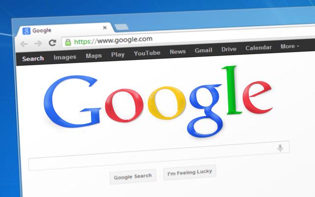 Googleアドセンス/楽天アフィリエイトに登録しよう