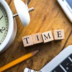 アフィリエイトはどれくらいの期間で稼げるようになるの?