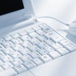 アフィリエイトを始めるにはハイスペックなパソコンは必要なの?