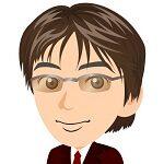 プロフィール画像を載せてサイトの信頼性を高めよう!